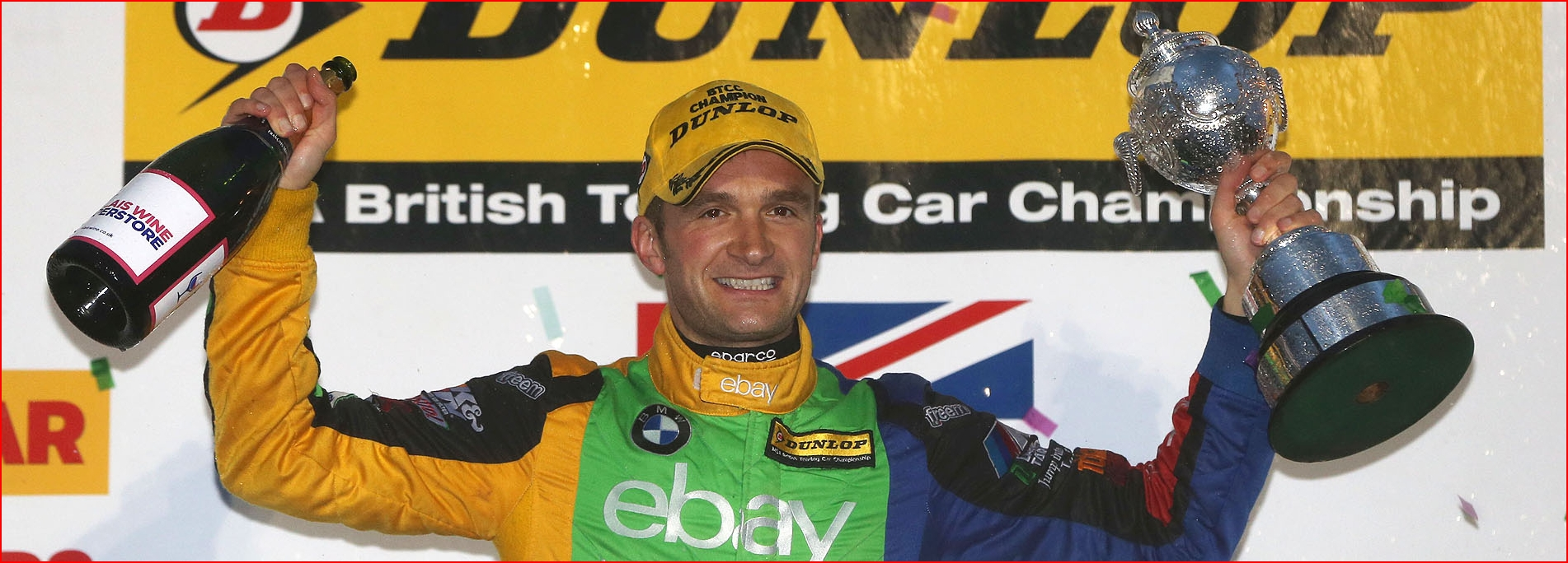 Turkington04